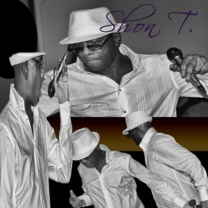 Shon T Productions - Singer/Songwriter in Bronx, New York