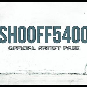 Shooff5400 - Hip Hop Artist in Tulsa, Oklahoma