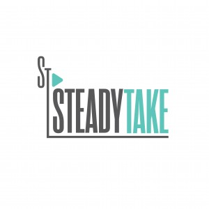 SteadyTake - Videographer in Seattle, Washington