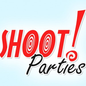 Shoot! Parties - Children's Party Entertainment / Party Rentals in Chaska, Minnesota