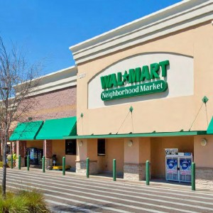 Shopping Center Property Management - Motivational Speaker in Lakeland, Florida