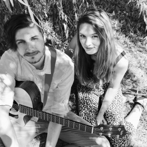 Shore Lane - Acoustic Band / Classical Duo in Irvine, California