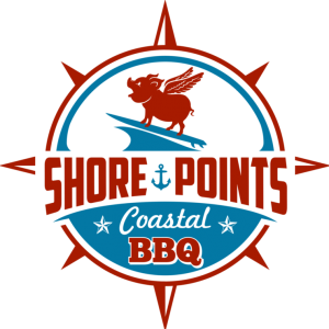 Shore Points Catering - Caterer / Event Furnishings in Point Pleasant Beach, New Jersey