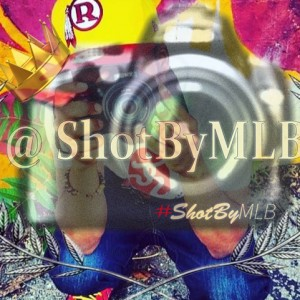 #ShotByMLB LLC - Video Services in Clinton, Maryland