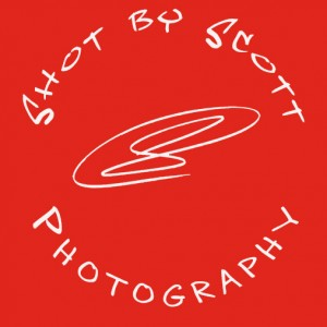 ShotbyScott - Photographer / Portrait Photographer in Cedar Park, Texas