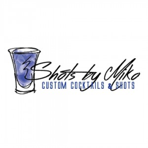 Shots by Miko: Custom Cocktails & Shots - Bartender / Caterer in Kansas City, Missouri