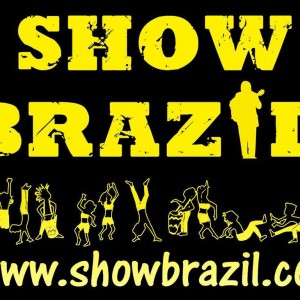 Show Brazil! - Samba Band / Bossa Nova Band in Seattle, Washington