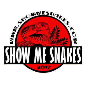 Show Me Snakes - Reptile Show / Outdoor Party Entertainment in Bridgeton, Missouri