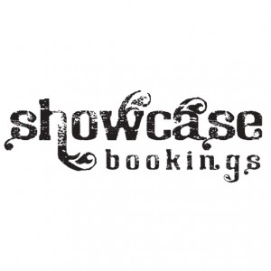 Showcase Bookings
