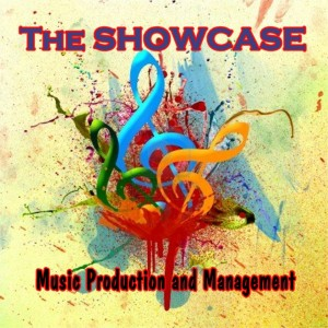 Showcase Promotions - Rock Band / Christian Band in Nacogdoches, Texas