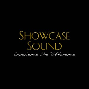 Showcase Sound - DJ in Rochester, New York