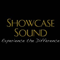 Showcase Sound - Event DJ in Rochester, New York