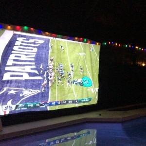 ShowPointe Technology - Outdoor Movie Screens / Video Services in Orlando, Florida