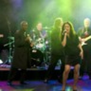 Showtime Dance Band - Dance Band / Top 40 Band in Yonkers, New York