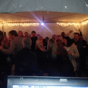 Showtime DJs - Wedding DJ in Southfield, Michigan
