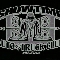 Showtime Entertainment - Event DJ / Club DJ in Philadelphia, Pennsylvania