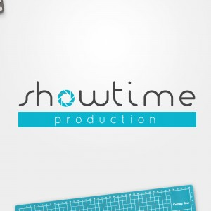 Showtime Production - Wedding Videographer in New York City, New York
