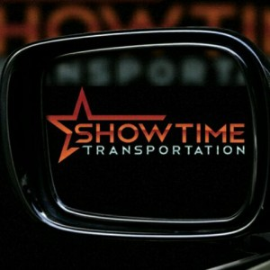 Showtime Transportation