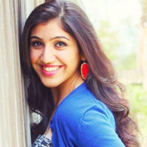 Shreya - Pop Singer / Wedding Singer in Katy, Texas