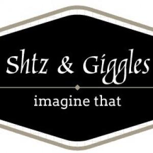 Shtz & Giggles Entertainment Services