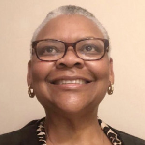Shufrounia Castleberry - Christian Speaker in Macon, Georgia