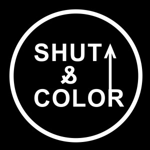 Shut Up and Color Band - Cover Band in Charleston, South Carolina