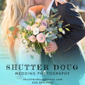 Shutter Doug - Photographer / Wedding Photographer in Yorba Linda, California