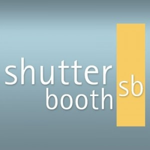 ShutterBooth Connecticut - Photo Booths in Fairfield, Connecticut