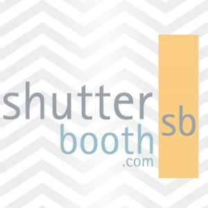 ShutterBooth Photo Booth Rental Denver, Colorado - Photo Booths in Denver, Colorado