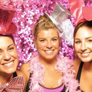 ShutterBooth San Diego - Photo Booths / Prom Entertainment in Carlsbad, California