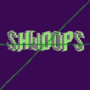 Shwoops - Techno Artist in Zachary, Louisiana