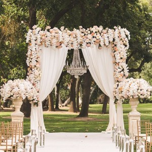 Shyne's Event Planning - Event Planner / Backdrops & Drapery in Clermont, Florida
