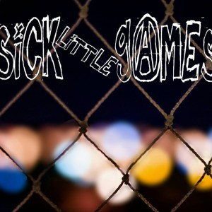 Sick Little Games - Rock Band in Greenville, South Carolina