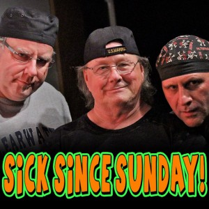 Sick Since Sunday - Alternative Band / Rock Band in Hartford, Connecticut