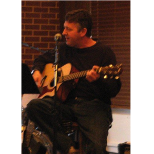 Sid Mack - Singer/Songwriter in Tullahoma, Tennessee
