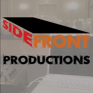 Side Front Productions - Mobile DJ in Tualatin, Oregon