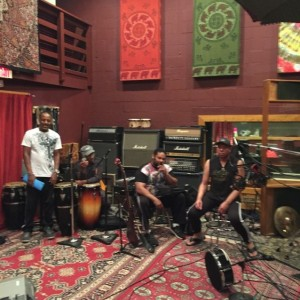 Sideshow Project - Reggae Band / Rock Band in Upper Marlboro, Maryland