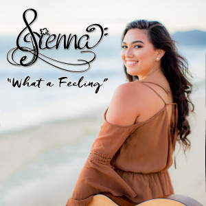 Sienna - Reggae Band in Honolulu, Hawaii