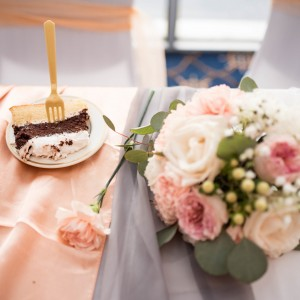 Sierra Settings And Events - Event Planner / Event Florist in Kissimmee, Florida