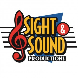 Sight & Sound Productions, Inc - Mobile DJ in Muncie, Indiana