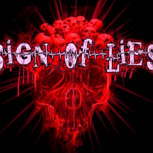 Sign Of Lies - Rock Band / Cover Band in Oklahoma City, Oklahoma