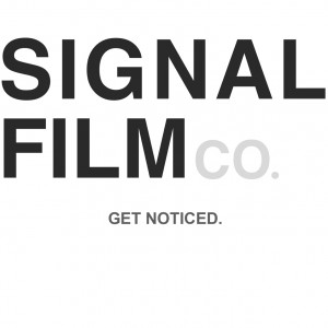 Signal Film Co. - Videographer / Drone Photographer in Lafayette, Louisiana