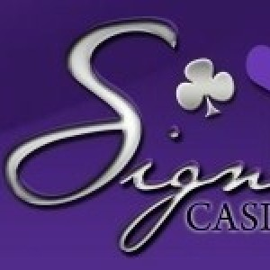 Signature Casino Parties - Casino Party Rentals in Carmichael, California