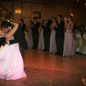 Signature Portrait Photography - Wedding Photographer / Photographer in Laredo, Texas