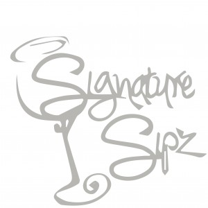 Signature Sipz... - Bartender in Stafford, Texas