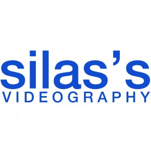 Silas's Videography - Videographer in Citrus Heights, California