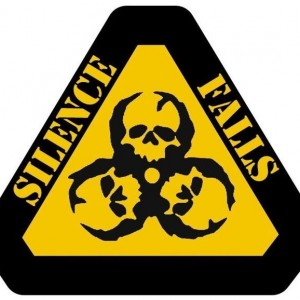 Silence Falls - Heavy Metal Band in Mobile, Alabama