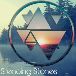 Silencing Stones - Christian Band / Gospel Music Group in Newport, Tennessee