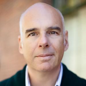 Silencing the Noisy Mind - Health & Fitness Expert in San Diego, California