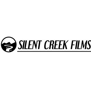 Silent creek films - Videographer in Lithia Springs, Georgia